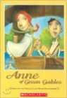 Action Classics Level 1: Anne of Green Grables