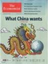 The Economist (�ְ�) : 2014�� 08�� 23��