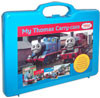 My Thomas Carry Case
