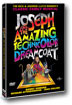 �����¡ �Ҽ� (Joseph and The Amazing Technicolor Dreamcoat)