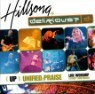 Hillsong + Delirious - [UP] Unified : Praise