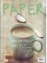 PAPER ������ (��) : 9�� [2014]