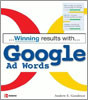 Winning Results with Google AdWords (One-Off)