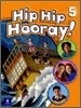 Hip Hip Hooray 5 : Student Book