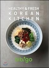 Healthy & Fresh Korean Kitchen ���� ���