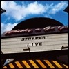 Stryper - Live At The Whisky (Deluxe Edition)