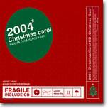 2004 Christmas Carol : White Christmas
