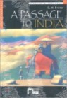 Reading and Training Intermediate: A Passage to India