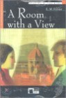 Reading and Training Intermediate: A Room with a View