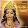 Craig Pruess & Ananda - Sacred Chants of Devi (신성한 데비 찬트 요가명상음악)