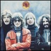 Barclay James Harvest - Everybody Is Everybody Else (Back To Black Series)