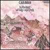 Caravan - In The Land Of Grey & Pink (Back To Black Series)