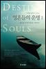 영혼들의 운명 1