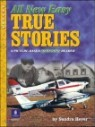 True Stories Level 2 : All New Easy True Stories