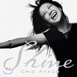 Chie Ayado - Shine