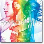 보아 (BoA) - Best Of Soul