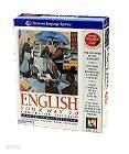 Your Way English