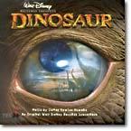 Dinosaur (다이너소어) O.S.T