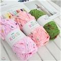 [털실]Microfiber Yarn