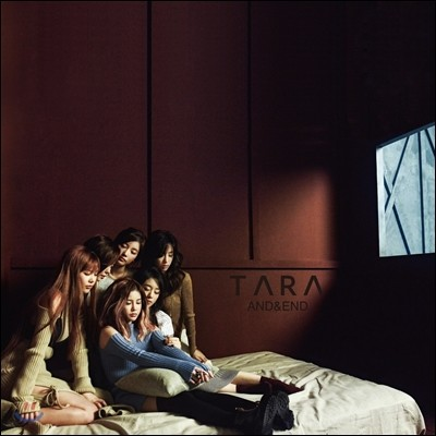 Ƽ�ƶ� (T-ara) - ��������