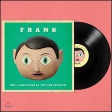 Frank (����ũ) OST