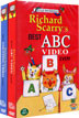 ������ ��ij�� Best ABC, Counting Set