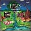 ������ (Comodo Trio) 1�� - HYMN