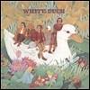 White Duck - White Duck (LP Miniature)