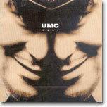 UMC (유엠씨) 1집 - XSLP