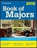 Book of Majors 2016
