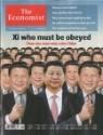 The Economist (�ְ�) : 2014�� 09�� 20��