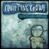 Counting Crows - Somewhere Under Wonderland (Deluxe Edition)