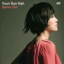 나윤선 (Nah Youn Sun) - Same Girl (Download Code)(180G)(LP)