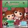 Lulu&Lala 2 : Christmas Eve