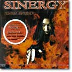 Sinergy - To Hell And Back