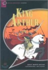 Oxford Bookworms Starters : King Arthur