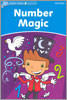 Dolphin Readers 1 : Number Magic