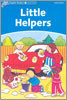 Dolphin Readers 1 : Little Helpers
