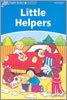 Dolphin Readers 1 : Little Helpers