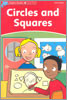 Dolphin Readers 2 : Circles and Squares