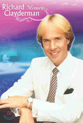 Richard Clayderman - Memories Special Edition