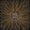 Ÿ�� (TALE) - ��Ƽ��������Ʈ Vol.1: �ٶ�. ��. �帧.