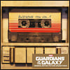 Guardians Of The Galaxy (������� ���� ������): Awesome Mix Vol. 1