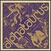 Alphataurus - Prime Numbers