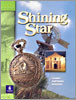 Shining Star B : Student Book
