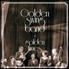 ��� ���� ��� (Golden Swing Band) - Golden Times