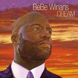 Bebe Winans - Dream