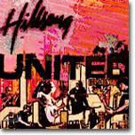 힐송 유나이티드 라이브 6집 (Hillsong: United Live 6) - Look To You