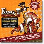 King T - Thy Kingdom Come