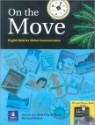 On the Move : Student Book